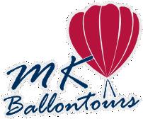 MK Ballontours